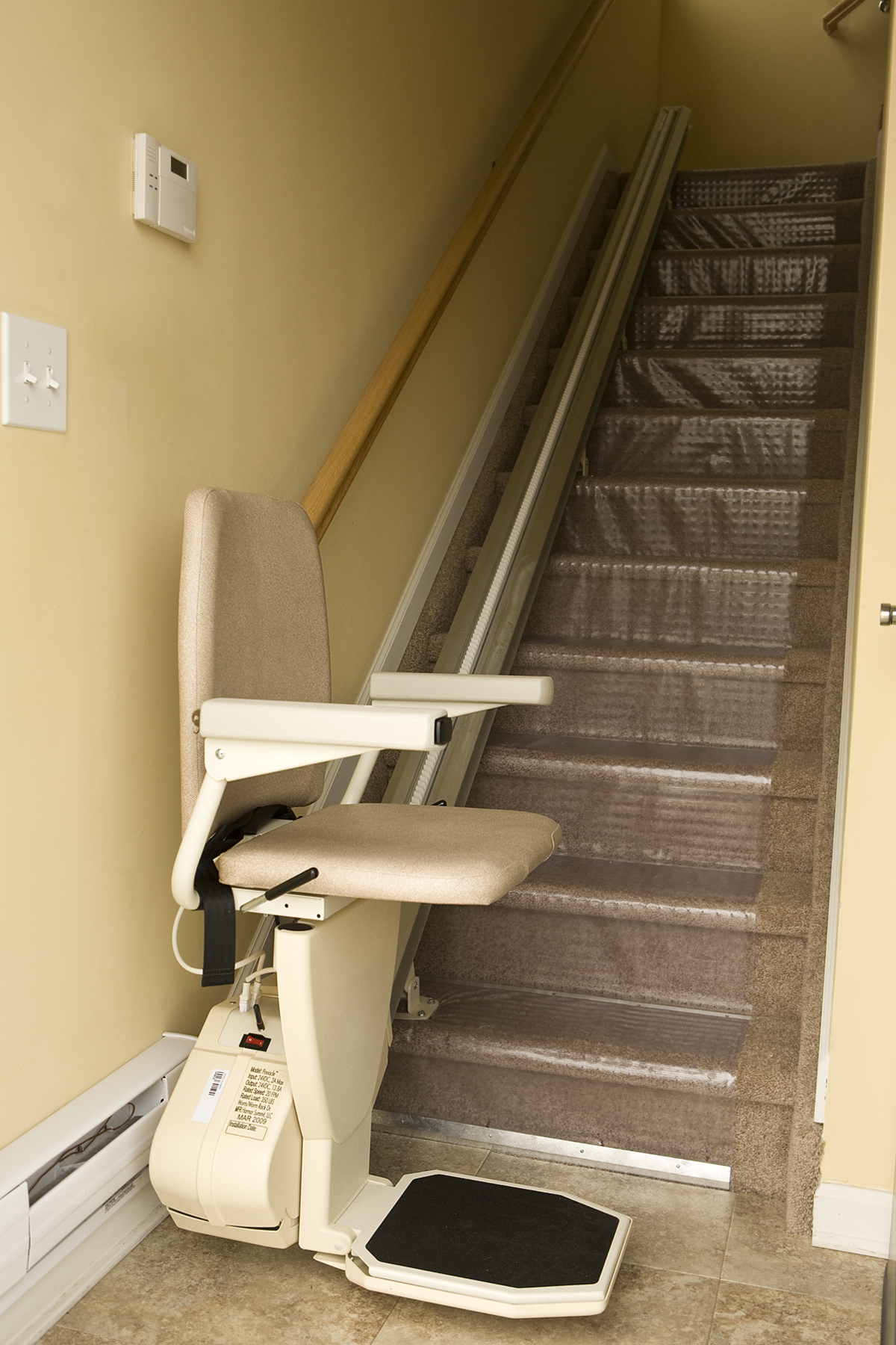 Bathe Safe Walk In Bathtubs - Stair lifts - Bathe Safe Walk In Bathtubs