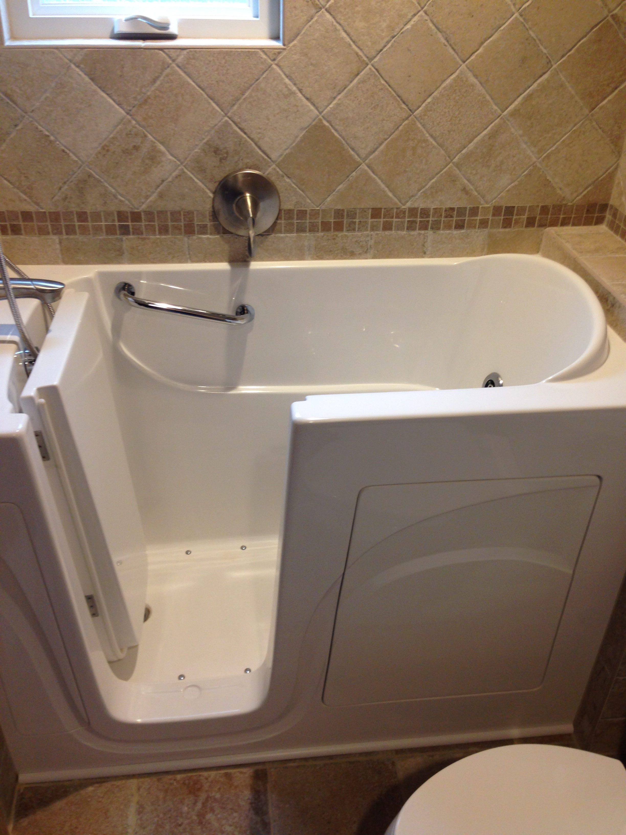 ideas freestanding bathtub would refurbishments windows you bristol install bathroom bath installations a