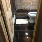 Long Island Bathroom Remodel