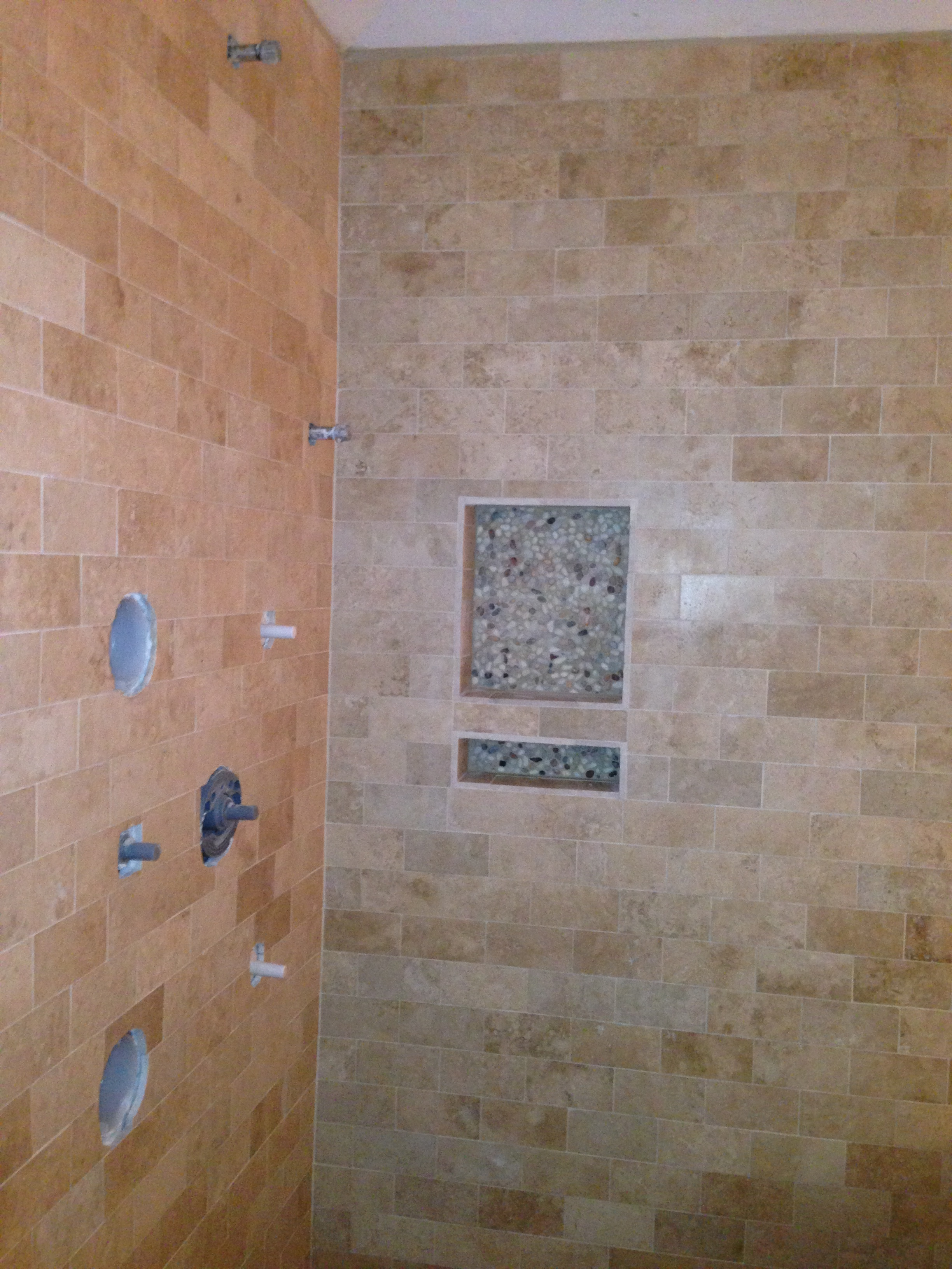 Bathe Safe Walk In Bathtubs Shower Remodel Suffolk Bathe Safe Walk In Bathtubs