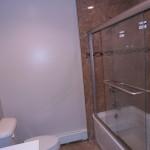 Long Island Bathtub Install