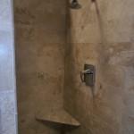 Suffolk Bathroom Remodel