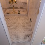 Nassau County Bathroom Remodel
