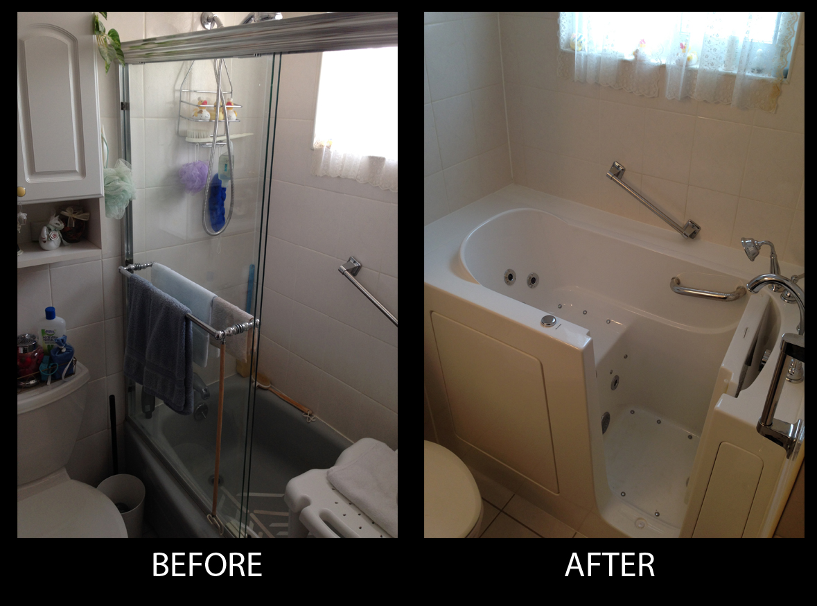 Shower Door Company Long Island