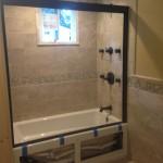 Jetted Bathtub in West Islip Long Island