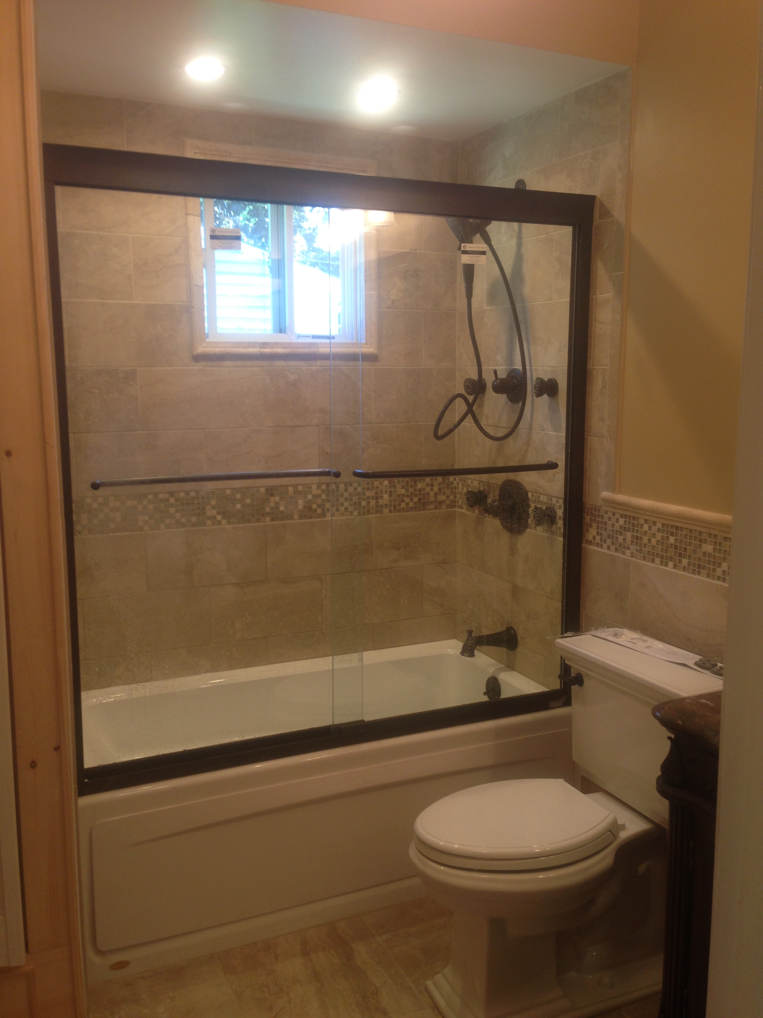 Bathe Safe Walk In Bathtubs - Walk In Bathtub Installation - Bathe ...