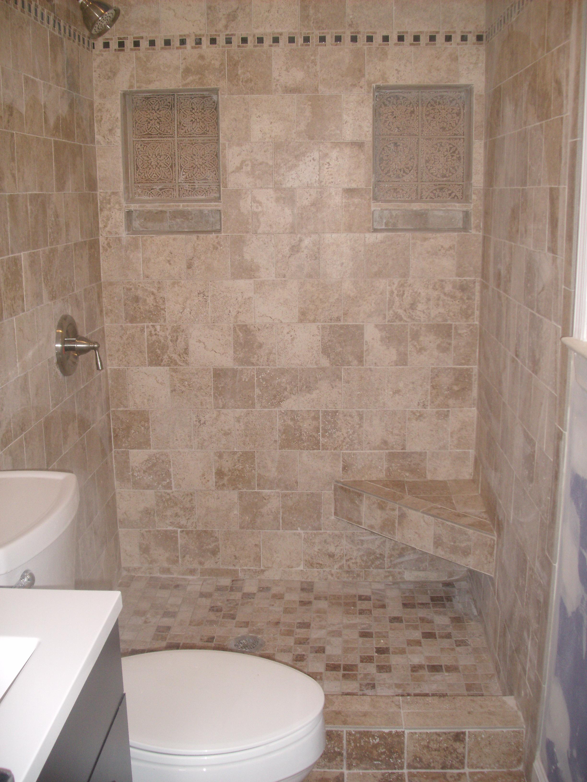 Bathe Safe Walk In Bathtubs - Walk In Bathtub Installation - Bathe ...
