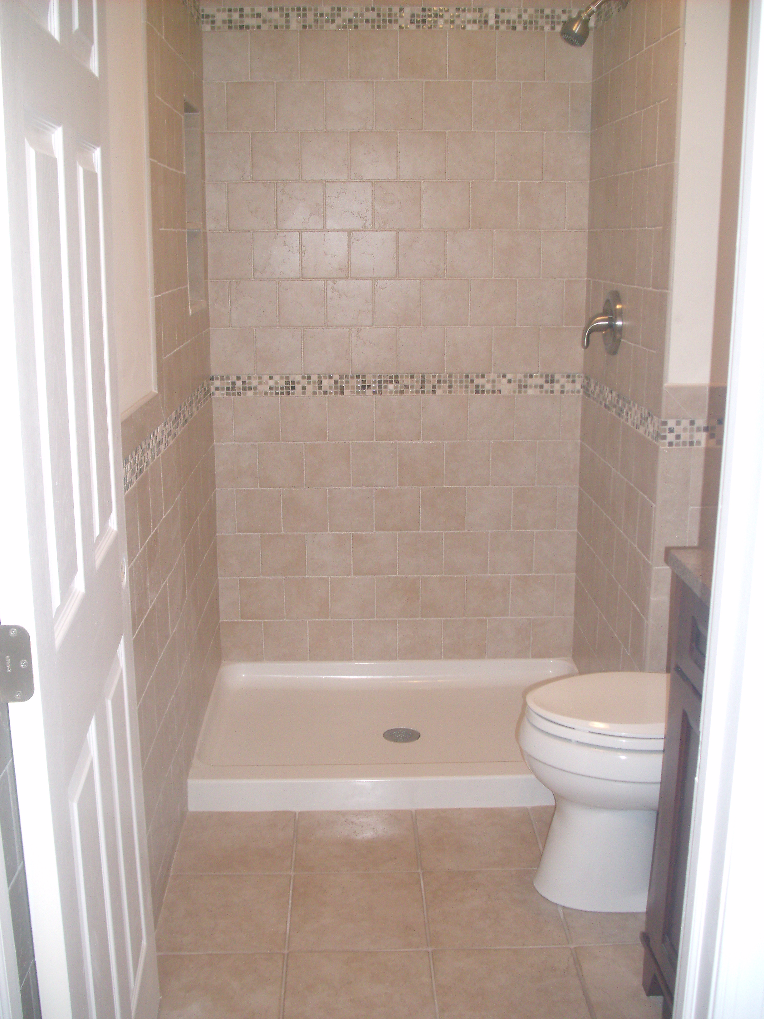 installation threshold bathtub gallery job roseavelt mall bathe walk install feild bathroom safe media shower in low bathtubs