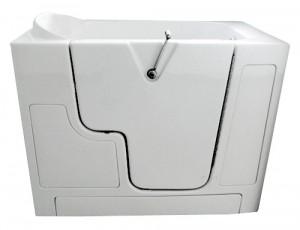 wc-trans