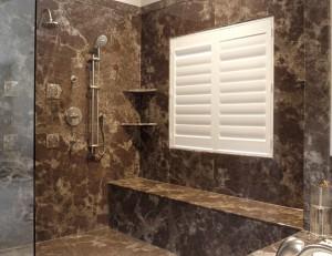 Bathe Safe Walk In Bathtubs Barrier Free Shower