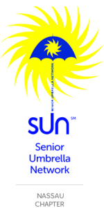 Senior Umbrella Network Nassau County NY