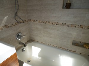 Bathtub Installation Long Island