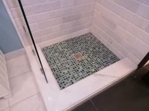 Low Threshold shower Suffolk