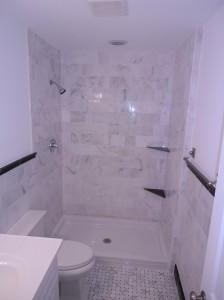 Bathroom Remodel Nassau