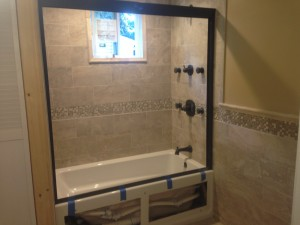 Shower Doors Long Island